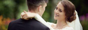 Hochzeit mit Brittany Pettibone